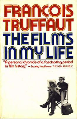Film Theory Criticism Leo Braudy Marshall Cohen