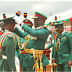 Nigerian Military School NMS 2018/2019 Now Available for Interested candidates