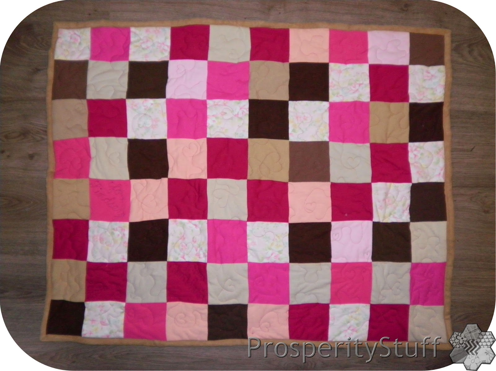 ProsperityStuff Quilts: My Quilts - photo#19