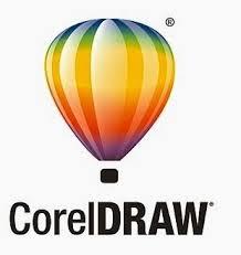 Cara Memperbaiki Corel Draw yang Tidak Bisa di Buka Error dan Rusak