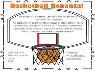 https://3.bp.blogspot.com/-kZcgA1NN8lg/WDYaF74G1nI/AAAAAAAAiZA/EiXoF1zUKx8uiKj2V6YYP68CF2qhcwjiACPcB/s320/Basketball%2BBonanza%25402013-03-25T18%253B17%253B24.jpg