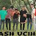 Kunci Gitar Dash Uciha - Hal Terindah