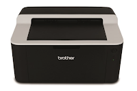 Brother HL-1112E Driver Download