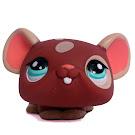 Littlest Pet Shop Pet Pairs Mouse (#2422) Pet