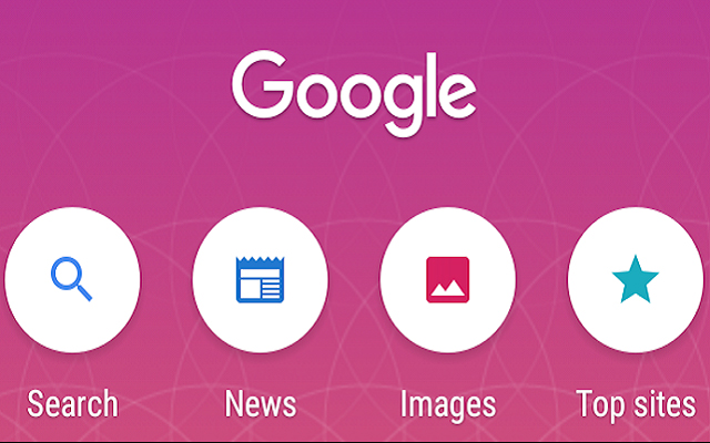 "Google is Testing a new ""Google Search Lite App"" For Countries with Slow connection"