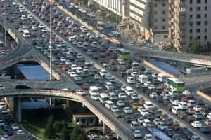 Mengatasi Kemacetan