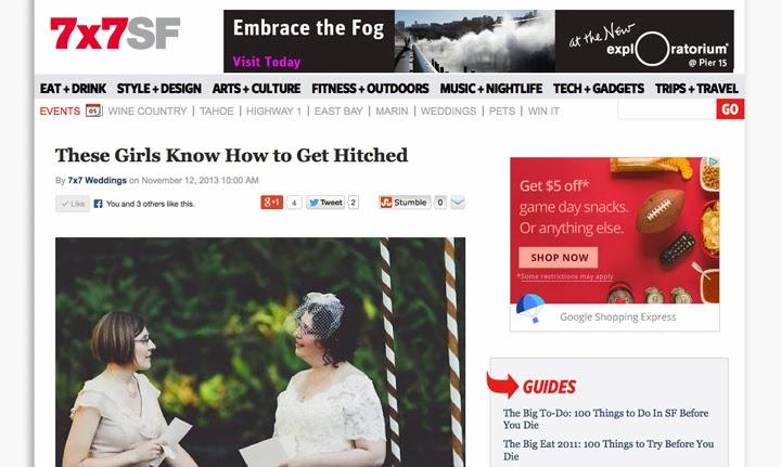 same-sex-wedding-san-francisco-magazine