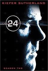 Serie 24 Temporada 2