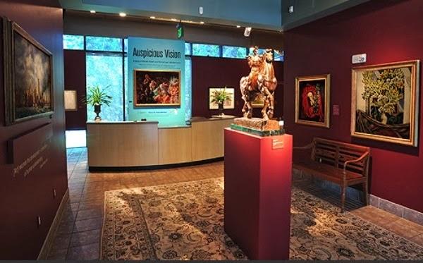 SEM GUIA; América do Norte; turismo; lazer; viagem; USA; Kennedy Space Center; Orlando; Orlando Loch Haven Park