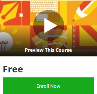 udemy-coupon-codes-100-off-free-online-courses-promo-code-discounts-2017-3d-printing-in-a-nutshell
