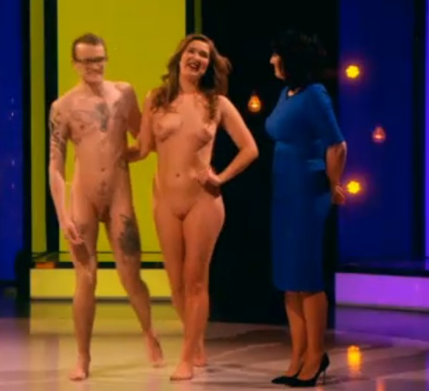 naked attraction full episode
