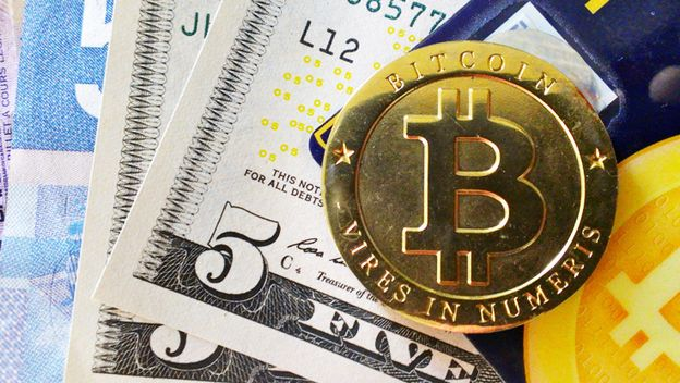 comprar a criptomoeda iota moeda virtual em 2009