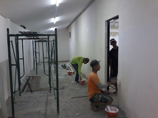 Jasa Kontraktor Rumah Malang, Kontraktor Bangun Rumah Malang, Jasa Kontraktor Rumah