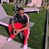 MPNAIJA MUSIC:Wizkid – Nobody