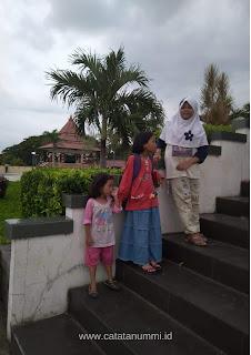 wisata-religi-masjid-agung-jawa-tengah