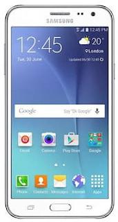 Firmware Samsung Galaxy J2 SM-J200G Bahasa Indo