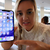 Apple Firing an Engineer over his Daughter's innocent iPhone X Video