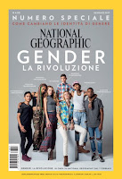 Gender. La rivoluzione