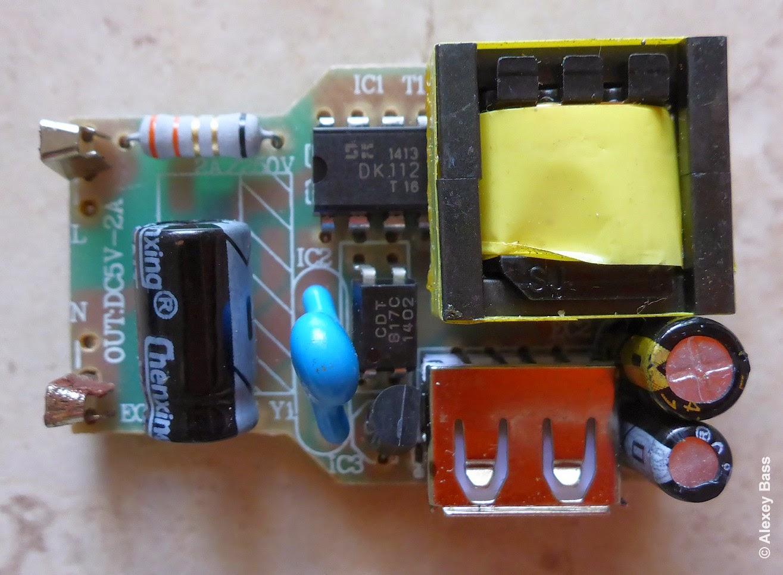 12v 1a Dvd Power Supply Circuit Diagram Electronic Design