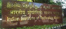 List of Top 10 IITs institutes in India in 2017