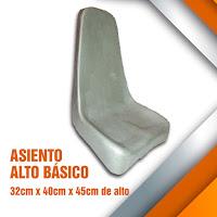 https://www.custertrikes.com/2020/08/asiento-basico-alto.html