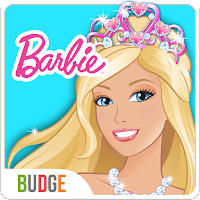 Barbie Magical Fashion All Unlocked MOD APK