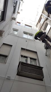 trabajos-verticales-en-patio-interior-erivert
