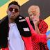 Video   Tanzania All Stars-Uzalendo