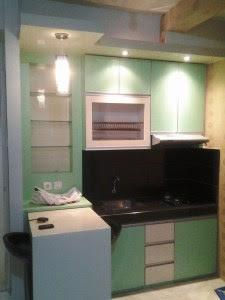 desain-interior-apartemen-pakubuono