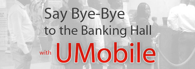 How To Transfer Money From UBA To Another Bank, Apps, Android, UBA,