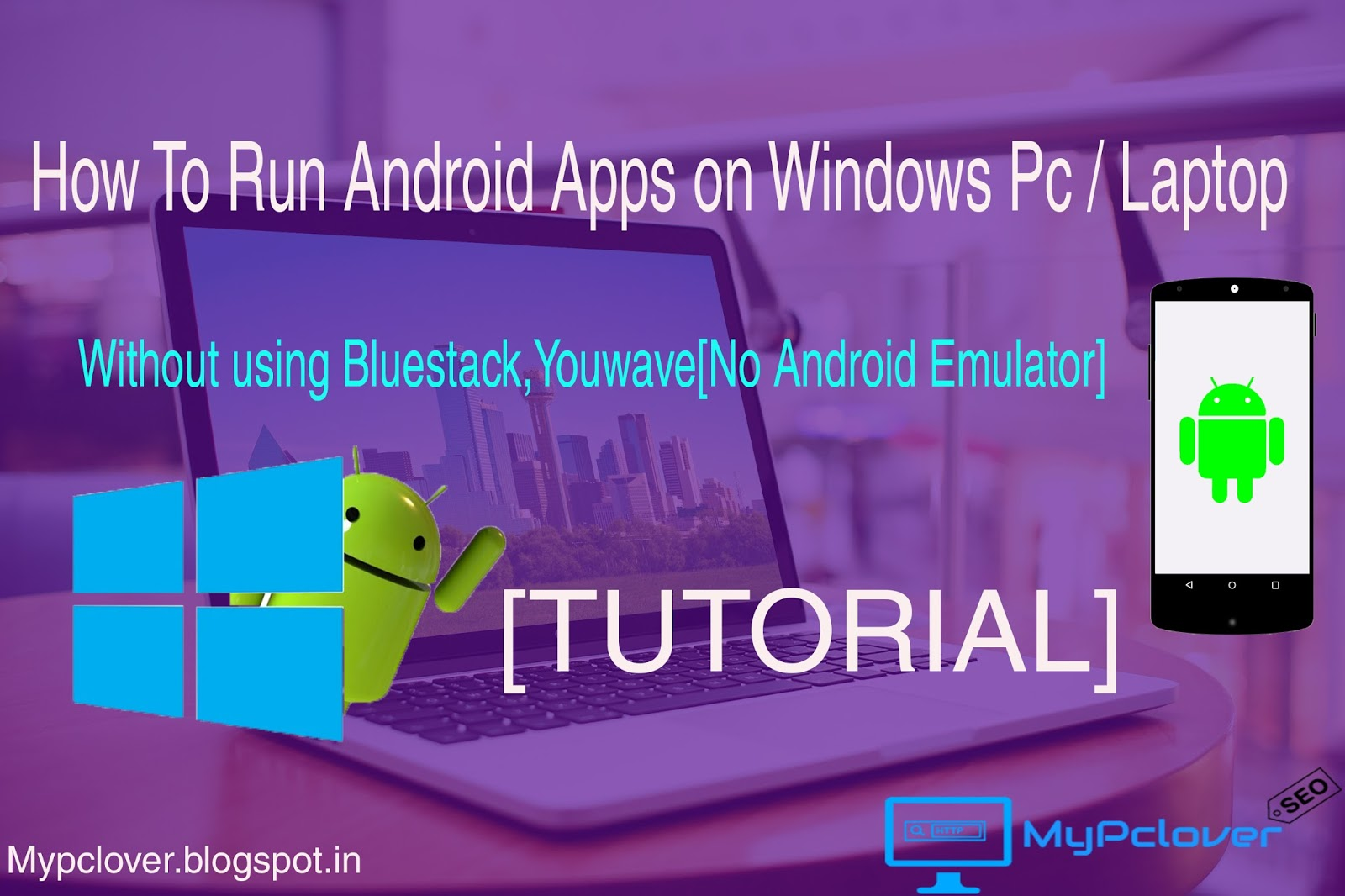 How To Install Android Apps In Windows Phone Without Pc How