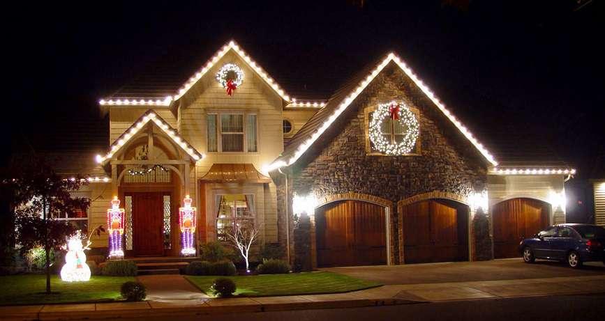 Cheap Christmas Lights For