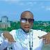 MPNAIJA VIDEO: Boy 2much - Celebration (Dir. by Kobo Lash)