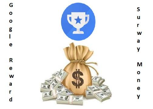 Google Opinion Rewards क्या है इससे Earning कैसे करे ?