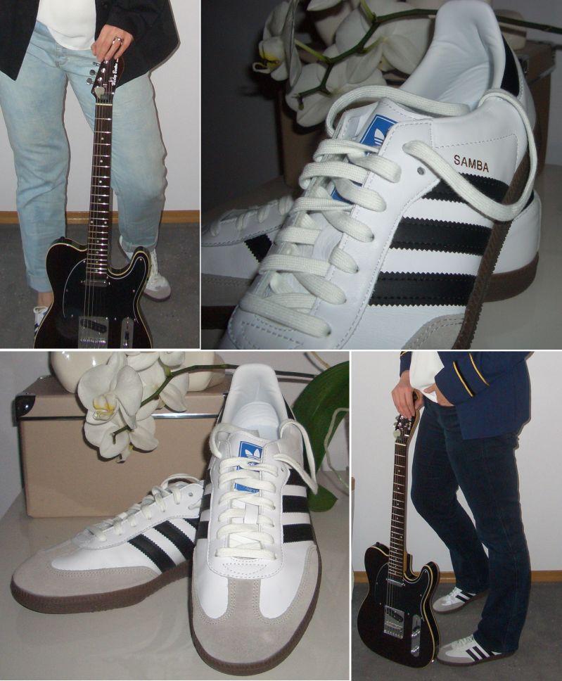 retro-sneaker-schuhtrends-2021-ue30blogger-blogparade