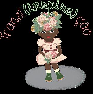 Menina com Flores Nascendo da Cabeça: Cabelos ondulados, cacheados e crespos das cantoras Lorde, Negra Li, Kimberly Schlapman e Lizzo - Inspiração para a transição