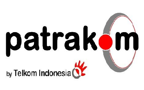 Lowongan Kerja Patra Telekomunikasi Indonesia (Patrakom) Tingkat D3 Seluruh Indonesia