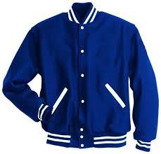 BUAT JAKET Jaket  Kelas Formal Semi Formal, Jaket Adidas, Jaket Fleece, di BATAM