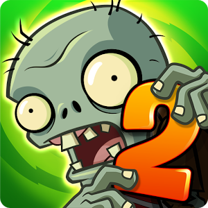 Download Plants vs Zombies 2 Mod Android