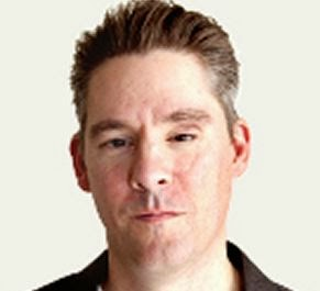 Nope Not Hope Dan Hodges 1 Cheque From The Telegraph