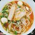 Những món ăn hấp dẫn của Nha Trang du khách không nên bỏ lỡ