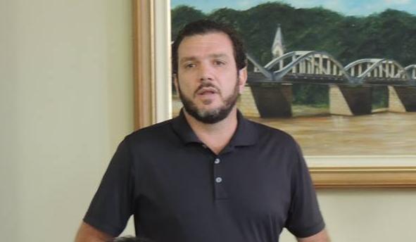 Resultado de imagem para Agnaldo Vieira Mello