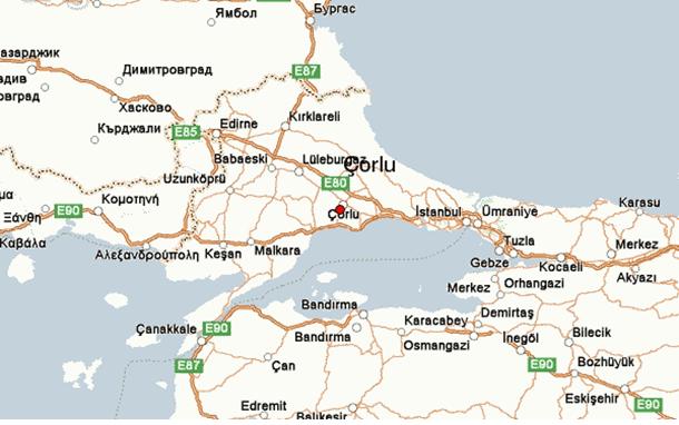 http://w0.fast-meteo.com/locationmaps/Corlu.8.gif