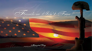 Happy-Memorial-Day-facebook-cover-pics-Images