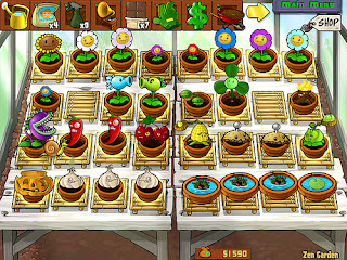 Plants Vs Zombies Download Free For PC