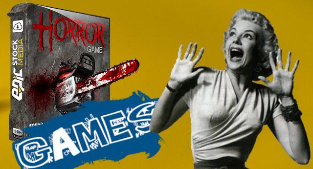 أفضل العاب الرعب لهواتف اندرويد | horror game's