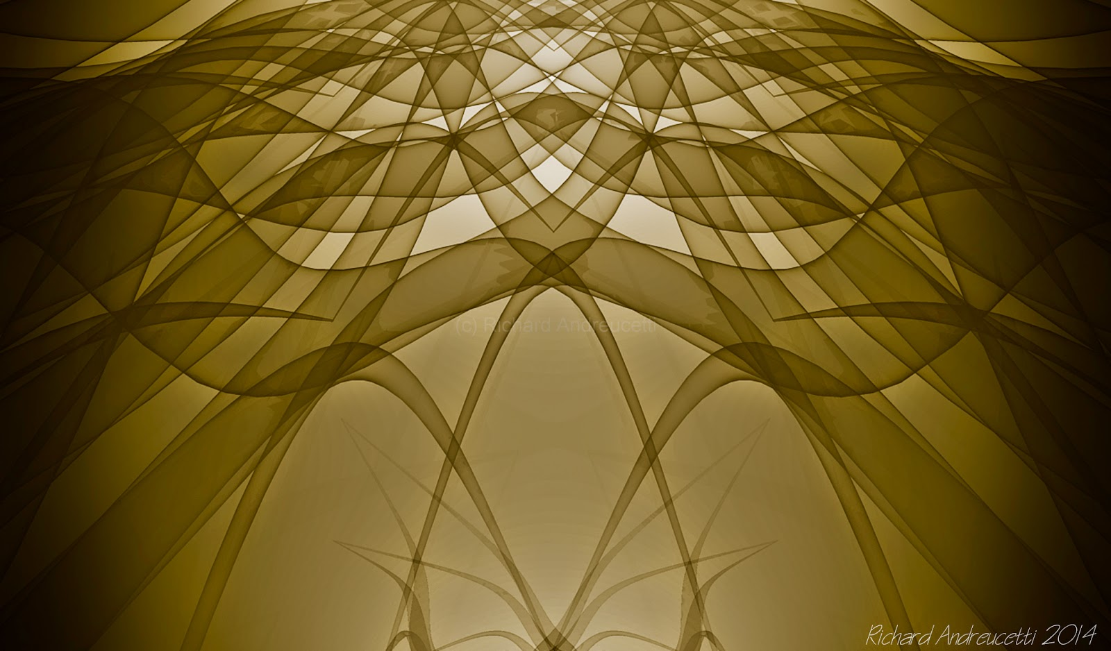 Irish abstract artists