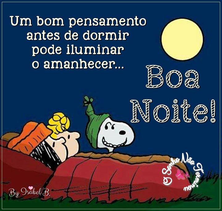 Zoeira Discreta #comédia: Boa Noite #suave