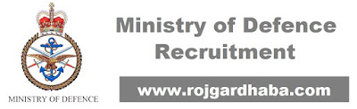 http://www.rojgardhaba.com/2017/03/ministry-of-defence-job-recruitment.html