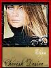 Cherish Desire Ladies: Eliza